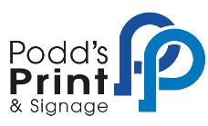 Podds Print